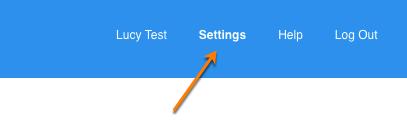 How do I connect my Dexcom account to Glooko®? – Glooko Support