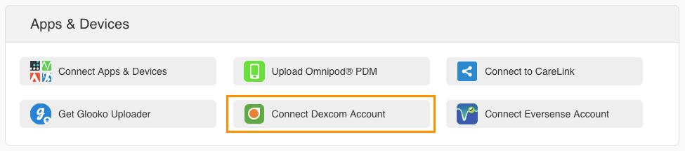 connect_dexcom.png