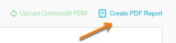 create_pdf.png