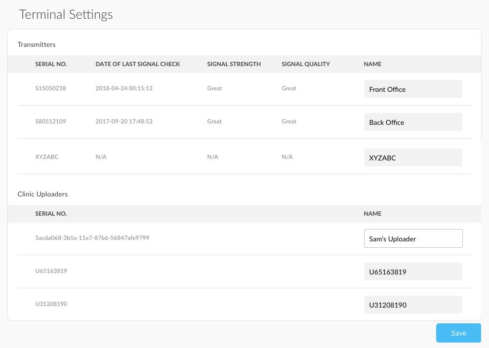 provider-settings-terminalsettings.png