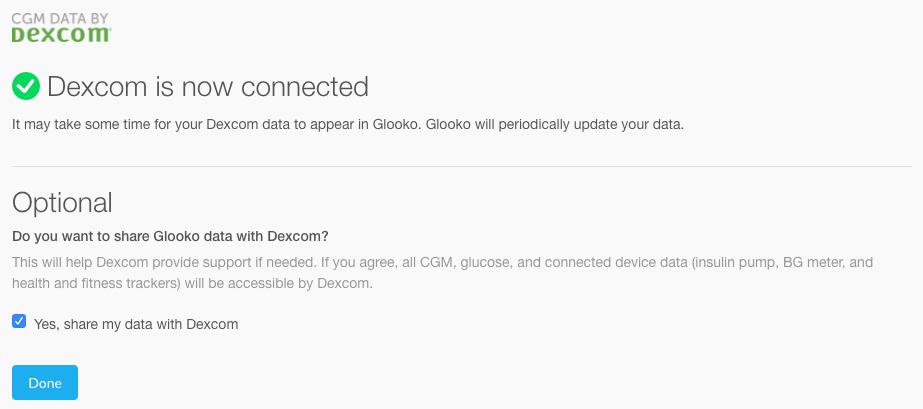 dexcom-connected.png