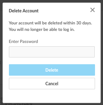 delete-acct-confirm.png